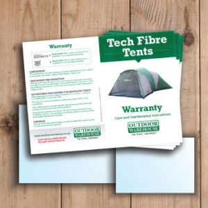 a3-brochures-product-image