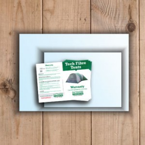 a5-brochures-product-image