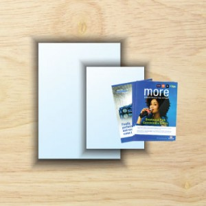a6-flyers-product-image