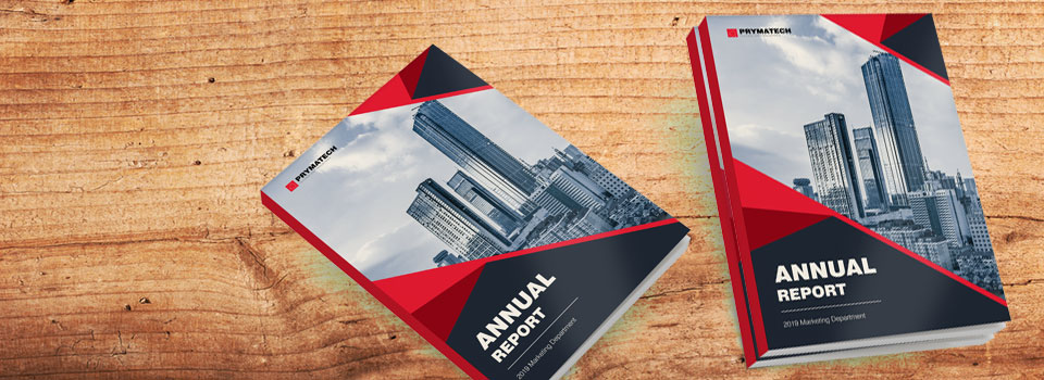 Partner with Asset Print to enjoy excellent rates on annual report printing