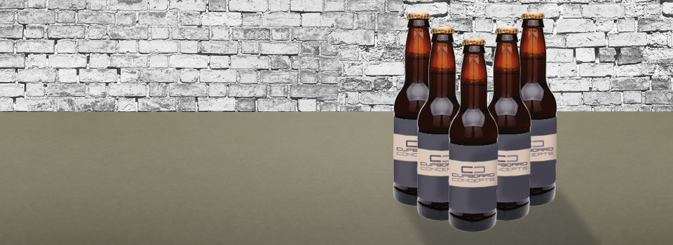 photograph relating to Printable Beer Bottle Labels identify Bottle Labels Printing at Asset Print