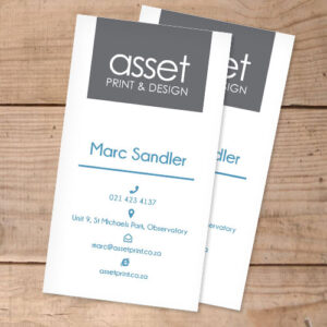 business-cards-product
