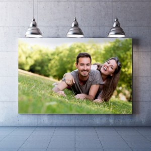 Canvas Prints. Printed by Asset Print in Cape Town