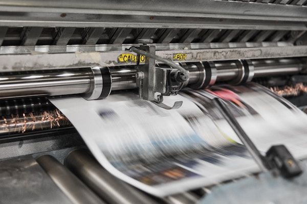 Use Variable Data Printing To Help Market Your Business Better