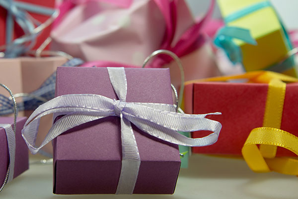 Funky gifting ideas for christmas