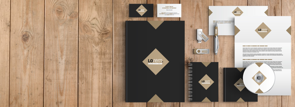 Stationery Printing in Cape Town